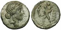 Caesar - Aeneus